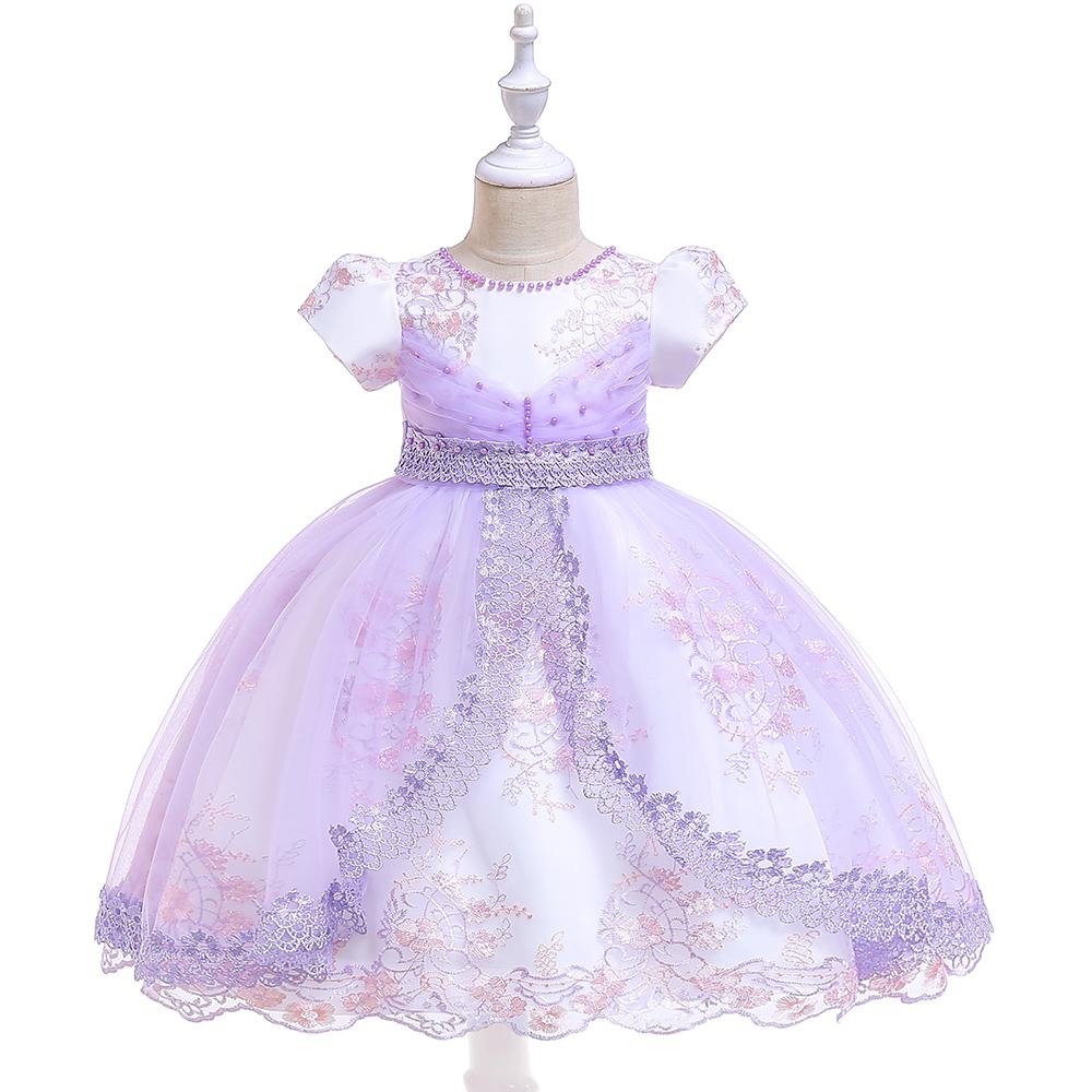 scegli originale come scegliere classico vestiti eleganti cresima all'ingrosso-Acquista online i ...