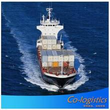 special and professional shipping freight to make for u from china to Algeria---MIA