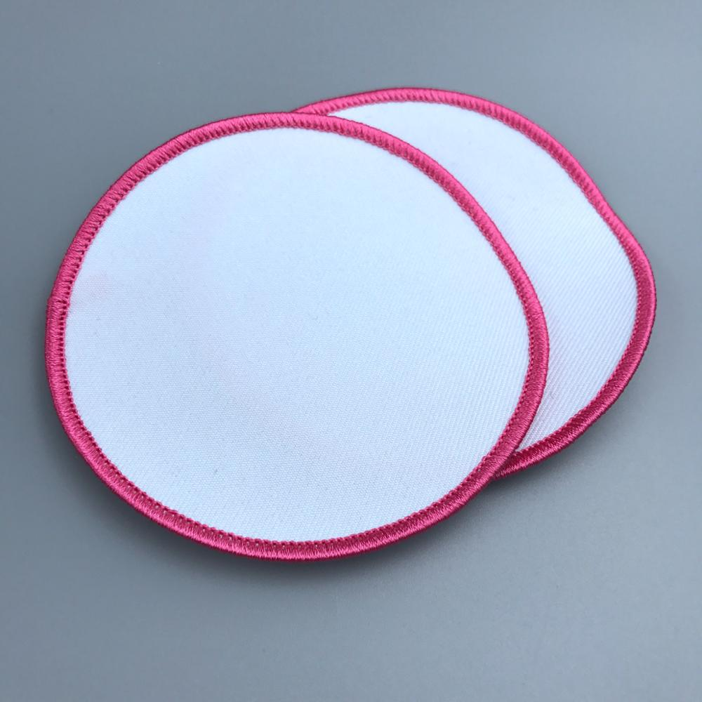wholesale cheap all blank embroidery patch