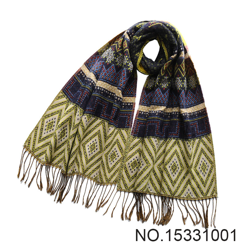 new high quality tribal design stock hmong scarf buy