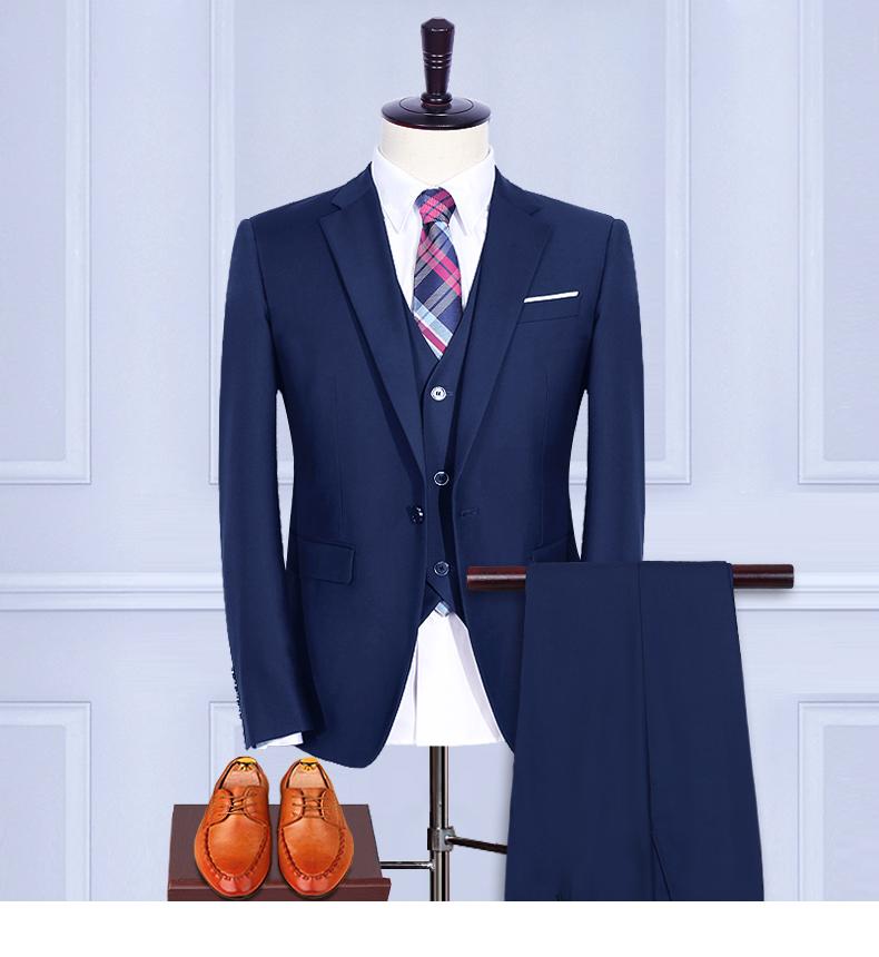 online kaufen gro handel retro herren anzug aus china retro herren anzug gro h ndler. Black Bedroom Furniture Sets. Home Design Ideas