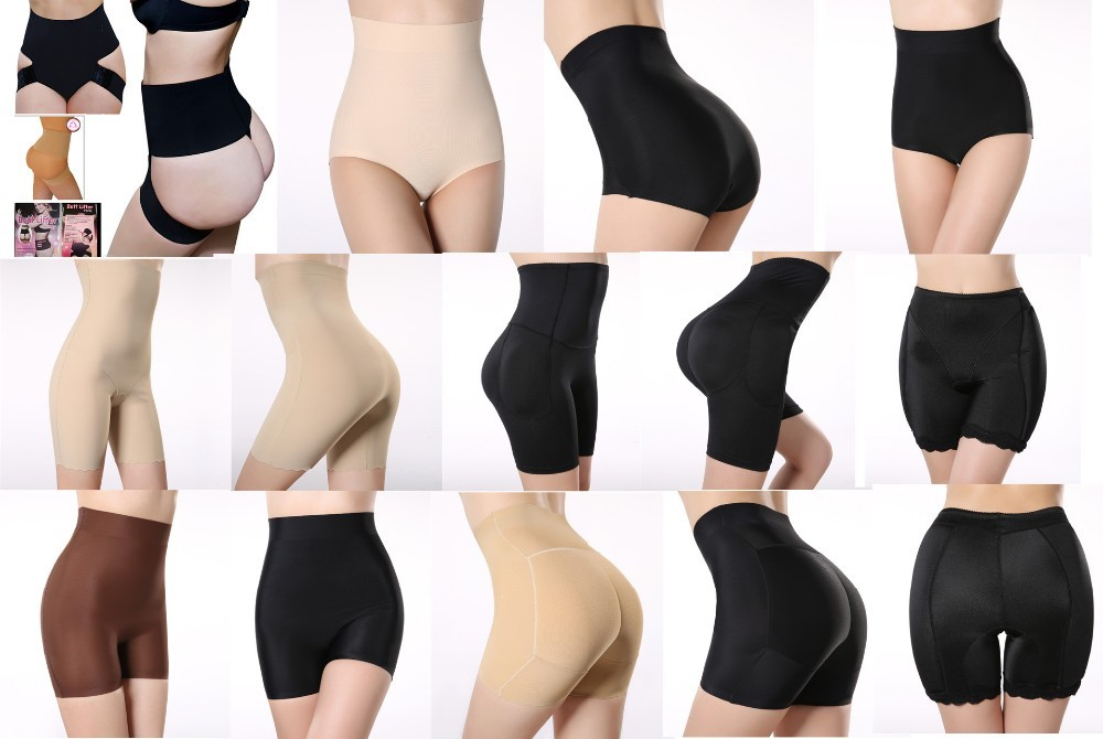 High Quality Best Uses For Shapewear