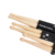 Bulk Maple drum sticks