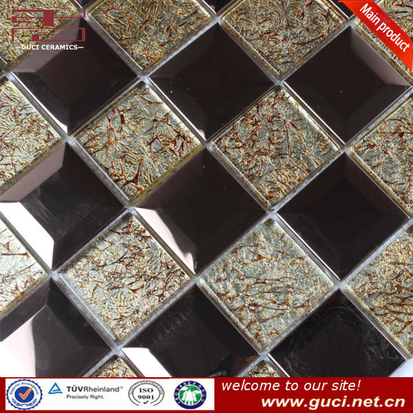 Glass Tile Lowes, Glass Tile Lowes Suppliers and Manufacturers at ...