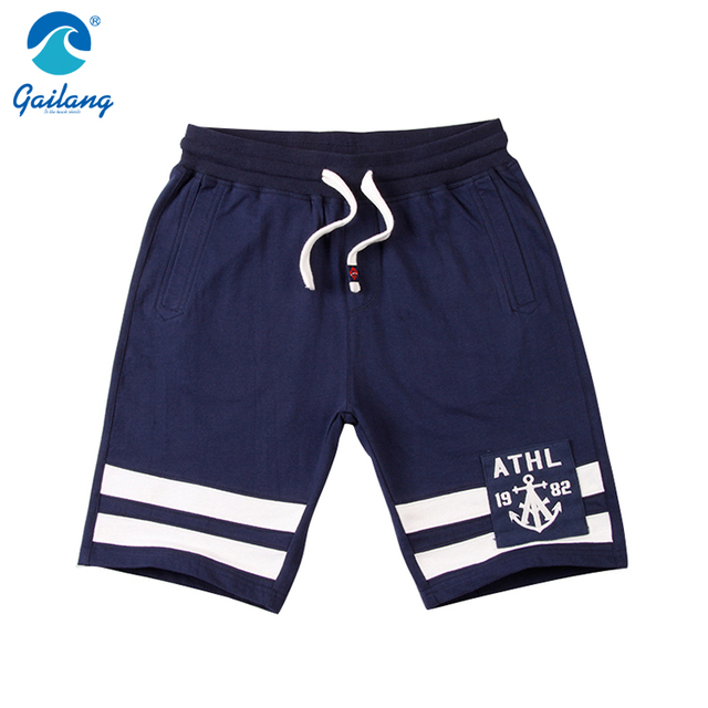 Professional production OEM custom sublimated cargo shorts men half pants