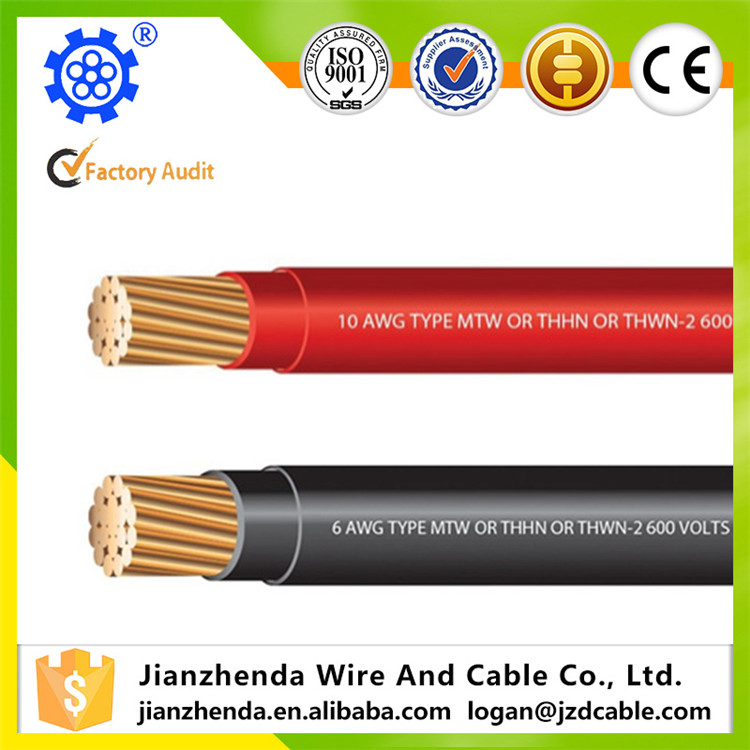 Wire size chart wire size chart suppliers and manufacturers at wire size chart wire size chart suppliers and manufacturers at alibaba keyboard keysfo Choice Image