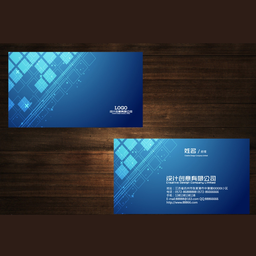 A3 a4 size manual pvc plastic id playing name business card making a3 a4 size manual pvc plastic id playing name business card making die cutting machine electric reheart Gallery