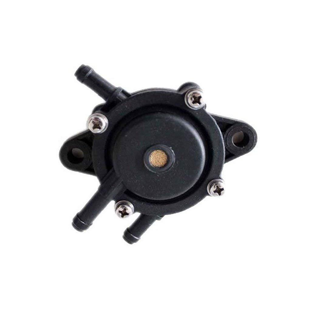 Cheap John Deere L120 Parts Diagram Find. Get Quotations Huri Fuel Pump For John Deere L120 L118 La105 La120 La115 La130 La140 La150 Z425 D100. John Deere. John Deere La150 Automatic Belt Diagram At Scoala.co