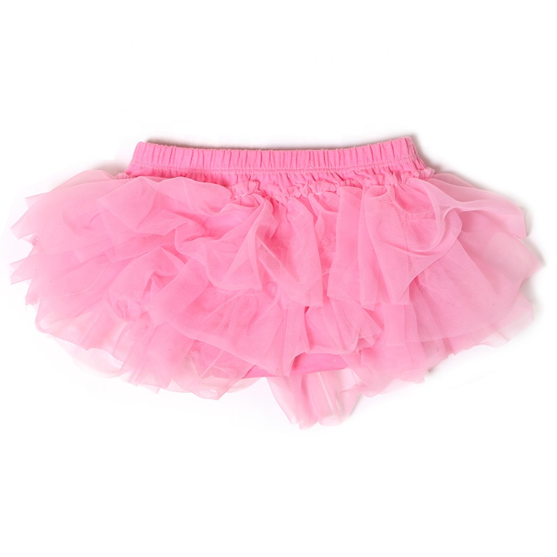 Boutique clothing clothes pink spring cute girl baby ballet tutu  strong  bloomer   e076c59d44ef