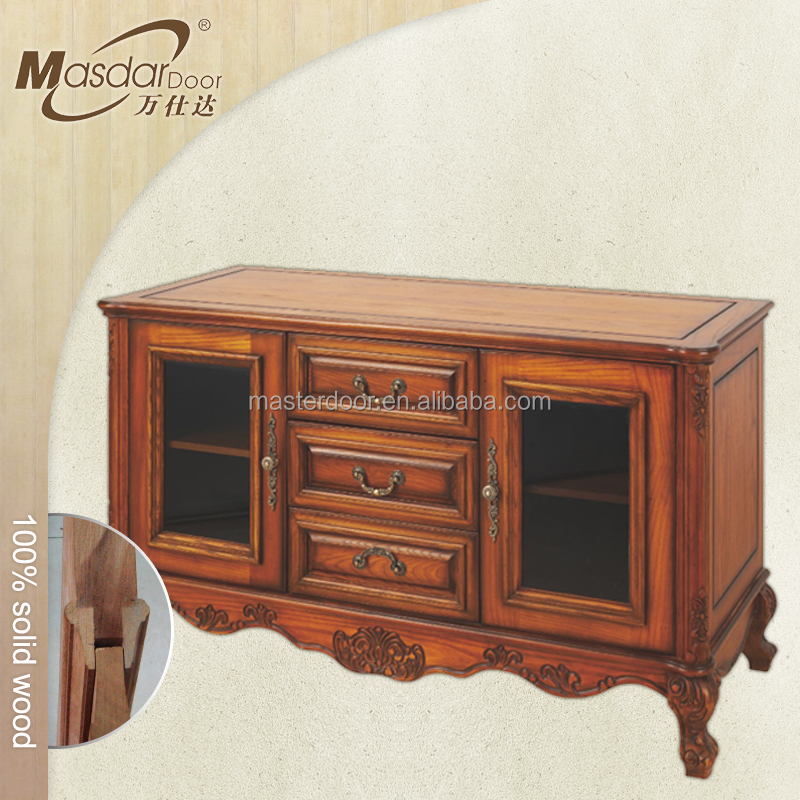 Indian Sideboard Indian Sideboard Suppliers and Manufacturers at
