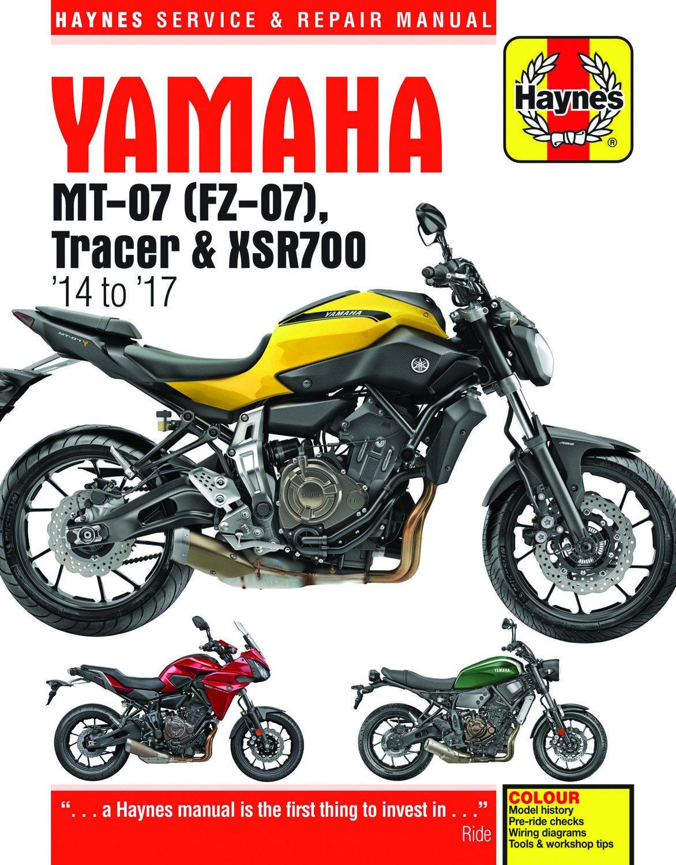 Fz700 yamaha genesis   YAMAHA FZ 700 FZ750 1987  2019-04-29