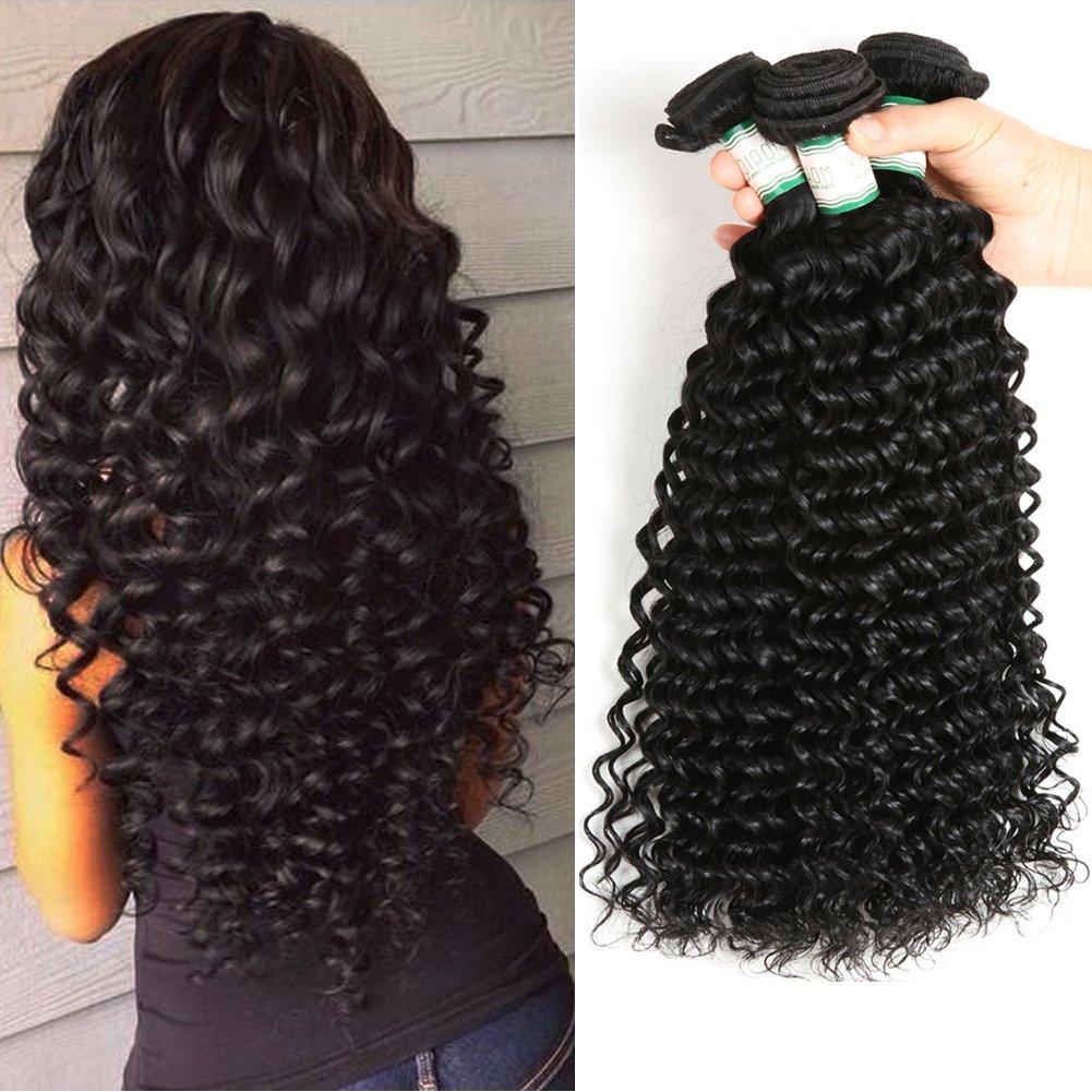Cheap Lighten Dyed Hair Find Lighten Dyed Hair Deals On Line At