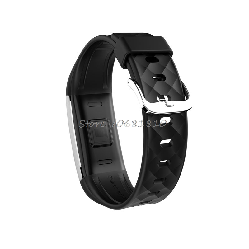 Adaptable 2m Usb Black Charger Power Cable For Project Nursery Smartband Baby Monitor Baby