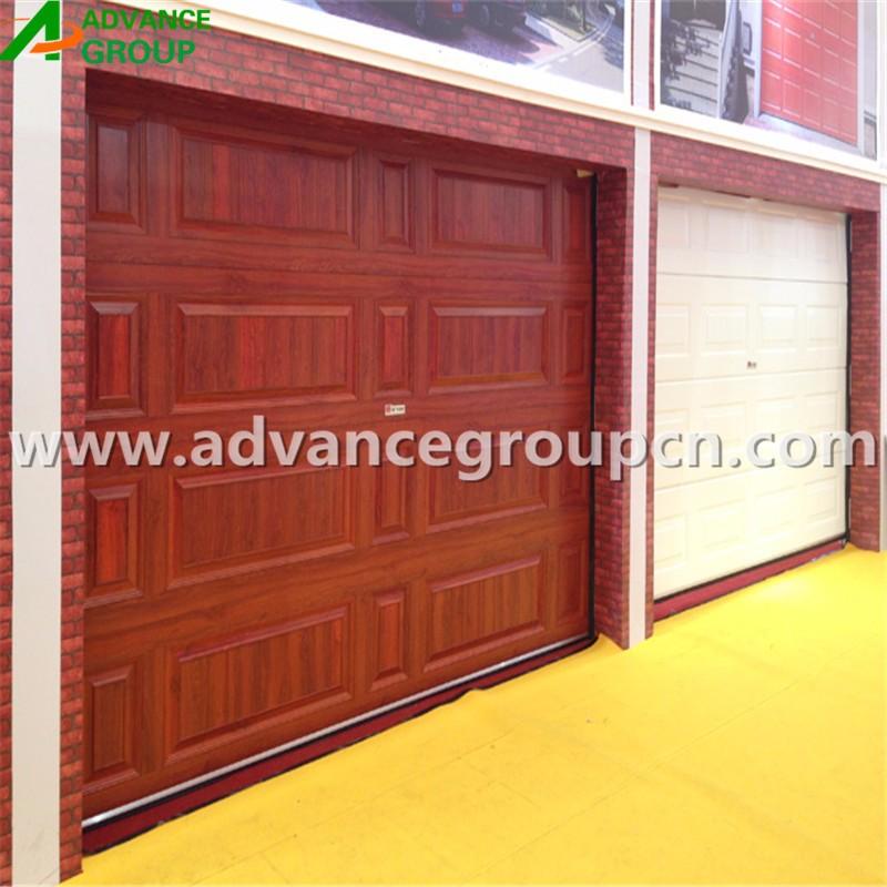Horizontal Sliding Garage Doors Wholesale Garage Door Suppliers