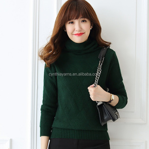 Women Formal Sweaters, Women Formal Sweaters Suppliers and Manufacturers at  Alibaba.com