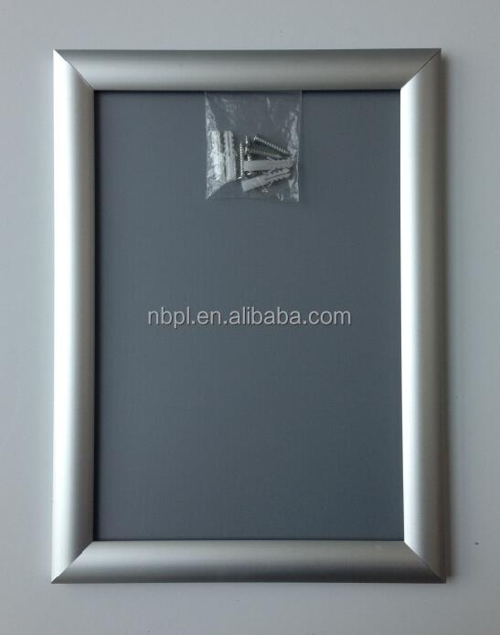 Catálogo de fabricantes de Marco De Estireno de alta calidad y Marco ...