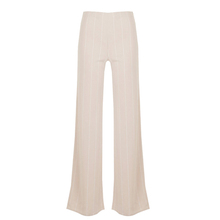 Stylish Lady High Waisted Tall Pinstripe Wide Leg <strong>Women's</strong> <strong>Pants</strong> <strong>Women</strong>