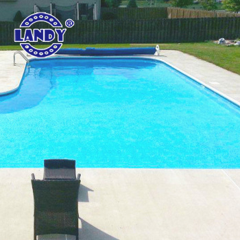 Wholesale Price Designs For Waterproof 16x32 Pool Liners And  Inground,Swimming In Ground Pool Stairs Vinyl Liner Installation - Buy In  Ground Pool ...