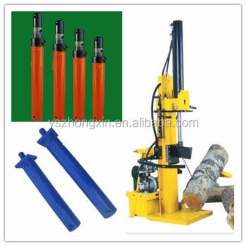 Pistoni Idraulici Per Spaccalegna Agricoltura Cilindri Cilindri Idraulici In Acciaio Inox Buy Pistoni Idraulici Per Spaccalegna Agricoltura