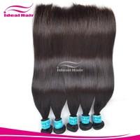 latest goods hair extension courses alberta,hair extension certification courses,hair extension burlington ontario