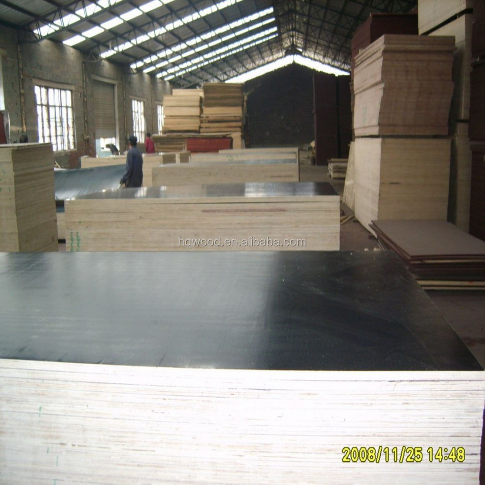 18mm shuttering plywood sheets for sale ,bamboo plywood