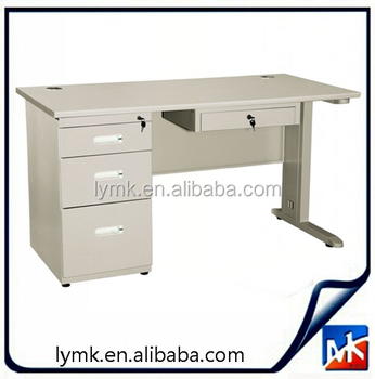 stainless steel computer deskmini laptop computers best buypc computer cabinet  sc 1 st  Alibaba & Stainless Steel Computer DeskMini Laptop Computers Best BuyPc ...