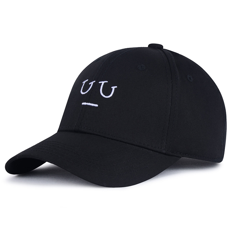 d5337c8563f Teen Hat