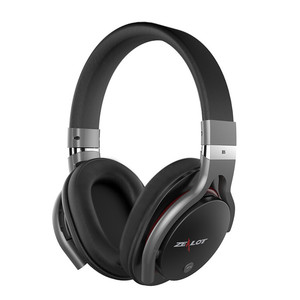 ZEALOT B5 Wireless Stereo Headphone with Mic 4.0 Headset Over Ear FM