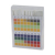 0-14 ph universal paper Litmus Paper Household Acid Indicator PH Paper Strips PH Test Strips For Laboratory Aquarium