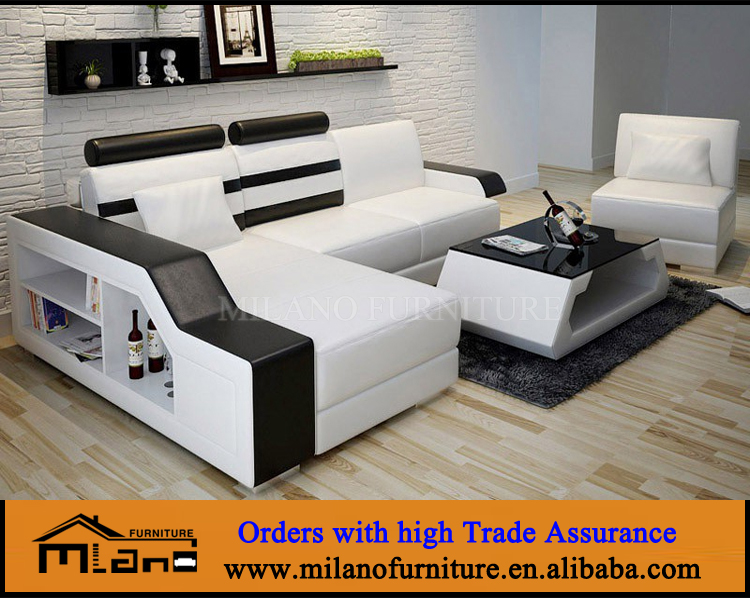 Home Furniture In Cebu, Home Furniture In Cebu Suppliers And Manufacturers  At Alibaba.com