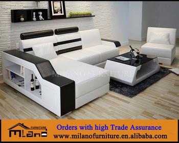 Livingroom Sofa Furniture Cebu