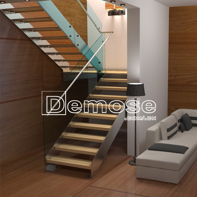 Loft Stairs For Small Spaces: Loft Staircases For Small Spaces/residential Stairs With