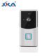 WIFI Remote Video HD Smart Home Security Doorbell Camera
