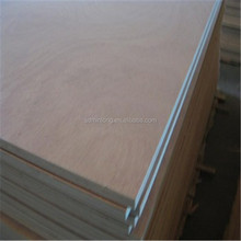 Supply best price cabinet grade malaysia commercial plywood