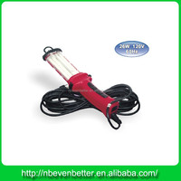 Dengfeng Chinese supplier cheap tool best garage work light