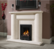 Wholesale decorative natural white marble fireplace surround,marble stone fireplace