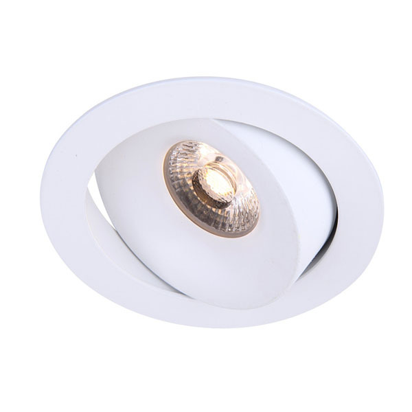 7w 2015 new design recessed light ip54 led ceiling recessed light 7w 2015 new design recessed light ip54 led ceiling recessed light led recessed ceiling light mozeypictures Image collections