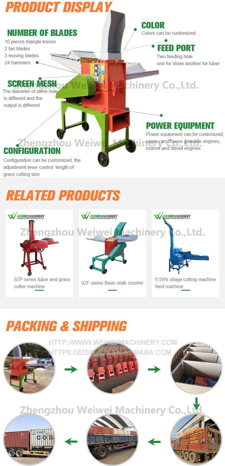 Grass cutting machine price