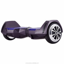 4 colors Batman toys CXM R5 electric smart hover board balance scooter