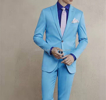 2017 Newest Models Silver Coat Pant Design Men Grey Formal Wedding ...