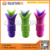 Wholesale Eco-friendly Food Grade Soft Silicone Wine Stopper