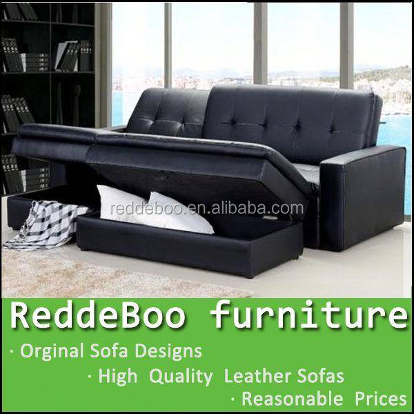 porcellana fabbricante monoposto divano in tessuto semplice pelle ... - Pelle Bianca Divano Letto Semplice