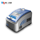 Ramping rate 6C/s pcr thermal cycler for gene