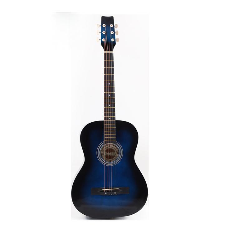 7 colors cheap accoustic bass guitar manufacturer guitar china buy guitar manufacturer. Black Bedroom Furniture Sets. Home Design Ideas