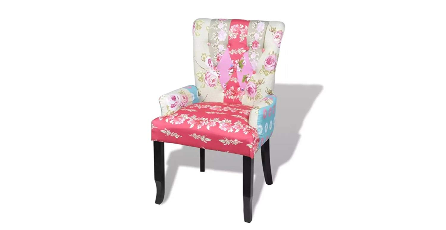 Cheap Fabric Armchair, find Fabric Armchair deals on line ...