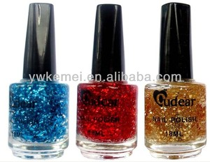 china wholesale nail polish