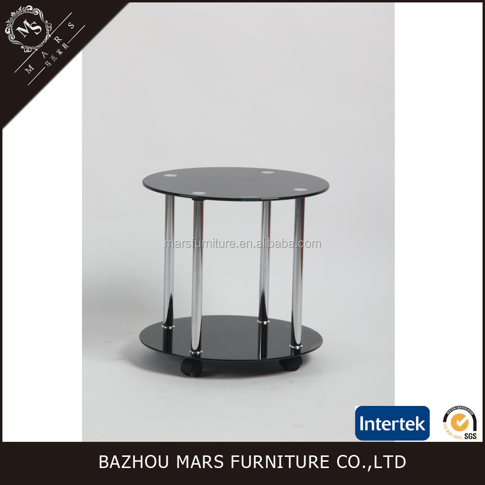 Movable Side Table, Movable Side Table Suppliers And Manufacturers At  Alibaba.com Part 46