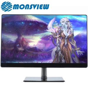 1920*1080 21.5 inch LED Desktop Computer Monitor