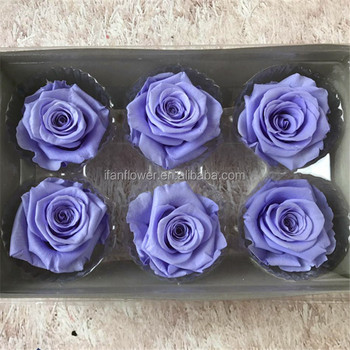 Best Selling Wedding Decoration Forever Rose Flower Buy Forever