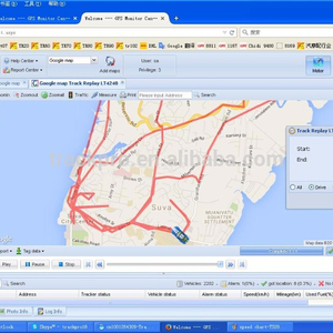Gps Tracking Tcp Ip, Gps Tracking Tcp Ip Suppliers and Manufacturers
